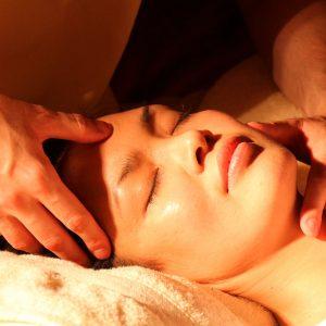 head_massage